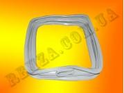 Резина (манжет) люка Whirlpool 481246668596 (4619730090011)