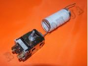 Термостат ТАМ 145 2,5м