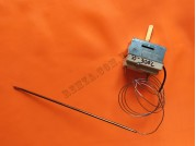 Терморегулятор универсальный 50-300°С Prodigy