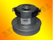 Двигатель пылесоса LG 1600Вт PH1600 D=130, H=115