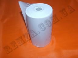 Лента термоизоляционная