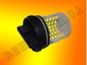 Фильтр сливного насоса Samsung DC97-09928A