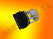 Фильтр сливного насоса Samsung DC97-09928B