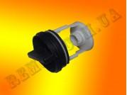 Фильтр сливного насоса Samsung DC97-09928C