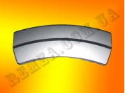 Ручка люка (двери) Samsung DC97-09760B (DC64-00773A)
