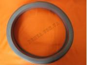 Резина (манжет) люка Indesit, Ariston C00110326 (482000028460)