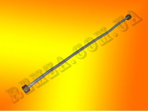 Газовая трубка M14 L42