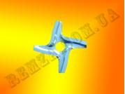 Нож для мясорубки Moulinex круглый SS-192595 (MS-0926063)