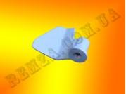 Лопатка -тесто-мешалка SS-186920 для хлебопечки Moulinex OW100130