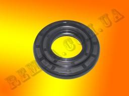 Cальники c внутренним диаметром 37 мм