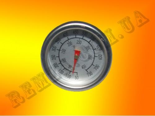 Термометр для духовки 0-400°С