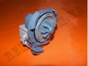 Насос сливной Whirlpool 481010478045