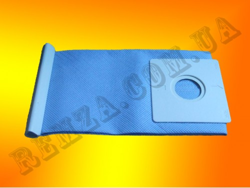 Мешок-пылесборник многоразовый DJ69-00481B