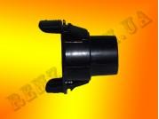 Крепление шланга  для пылесосов Samsung DJ61-00035В
