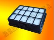 НЕРА фильтр для пылесосов Samsung DJ97-00492A