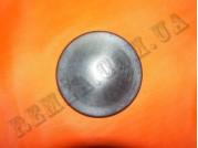 Крышка горелки Электа средняя 2 мм