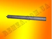 Магниевый анод Италия L230 D21,5 10M5