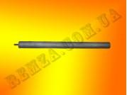 Магниевый анод Италия L210 D16 10M4