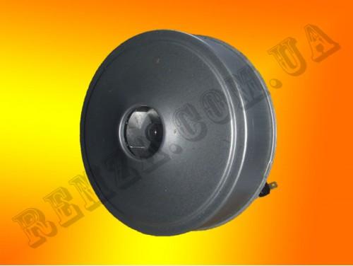 Двигатель пылесоса 1600Вт PA1600 D=130, H=119
