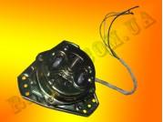 Двигатель центрифуги Saturn  YYG-70