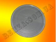 Тарелка СВЧ LG 245 мм