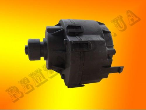 Мотор трехходового клапана Fourtech