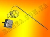 Терморегуляторы (термостаты)  (6)