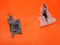 Блокада (замок люка) (3)
