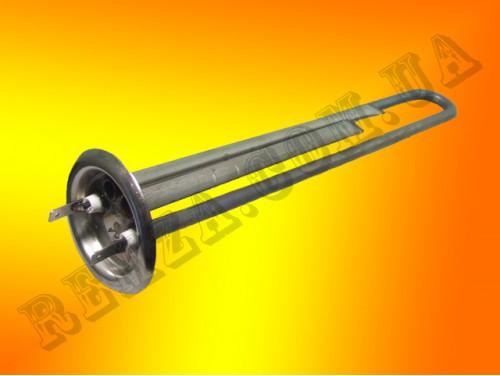 Тэн Thermex 1300 Вт стальной
