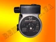 Циркуляционный насос Solly Standart, Comfort 4700990251