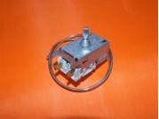 Термостат К50 P1477