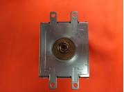 Магнетрон Samsung OM75P