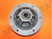 Блок (суппорт) подшипников Indesit, Ariston 056 (C00038452, C00046971)
