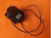 Вентилятор No Frost универсальный (вал 30*3,2 мм)