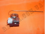 Терморегулятор гастрономический 50-250°С