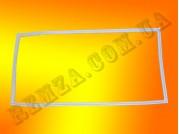 Уплотнитель двери 1124x556 холодильной камеры Атлант 769748901511