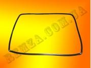 Уплотнитель духовки для плиты Indesit, Ariston C00027982