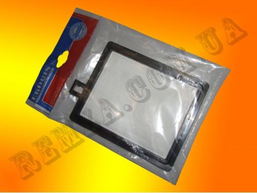 Фильтр для пылесосов Electrolux E-класс