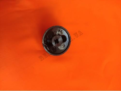 Ручка газовой плиты D=6 мм