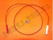Свеча электроподжига Amica, Hansa 8051494