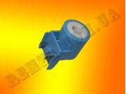Электромагнит для газового клапана серии 825-827 NOVA