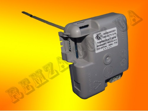 Термостат Ariston 65108564