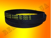 Ремень приводной 1202 J5 EL