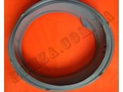 Резина (манжет) люка LG MDS41955002 (MDS41955003, MDS55242601)