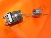 Термостат ТАМ 145-1,3м