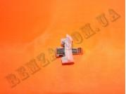 Крючок люка Samsung DC97-05111A (DC61-00948A)