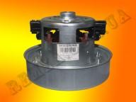 Двигатели пылесоса 1600Вт (12)