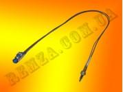 Термопара для газовых плит Whirlpool 481010566187