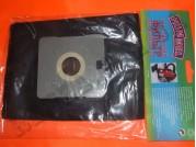 Мешок-пылесборник универсальный 2,5л Hummel узкий