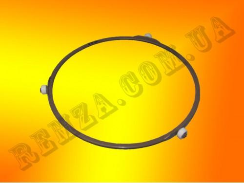 Роллер для СВЧ D=165мм H=12,2мм